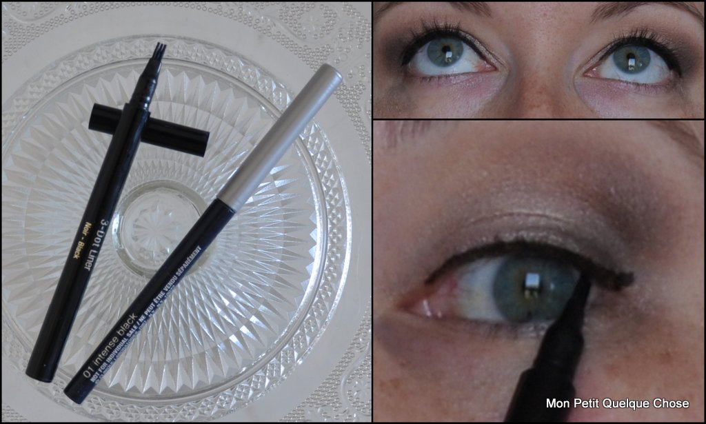 liner smashbox déf.